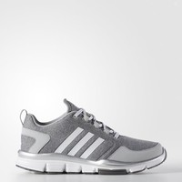 adidas Speed Trainer 2.0 Chill Shoes - Grey | adidas US
