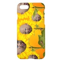 Fresh Cry Babies ( Collage ) iPhone 8/7 Case