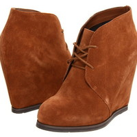 Fall Wedges - Top Wedges & Women's Wedge Shoes for Fall 2011
