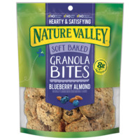 Nature Valley - Granola Bars, Nut Bars & Protein Bars