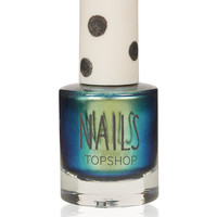 Nails in Eclipse - Nails - Make Up - Topshop