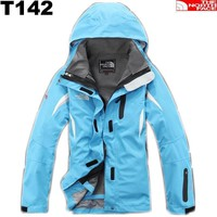 The North Face Windproof Jackets