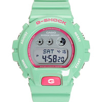 G-Shock GMDS6900CC-3 Digital Watch