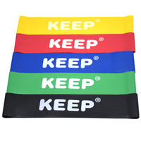 Fitness Equipment Resistance Bands
