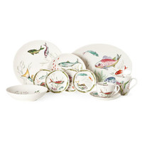 Dinnerware - Tableware - United Kingdom