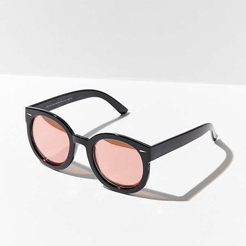 Emma Sunglasses   Urban Outfitters
