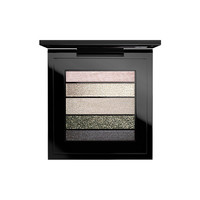 Veluxe Pearlfusion Shadow: Greenluxe   MAC Cosmetics - Official Site