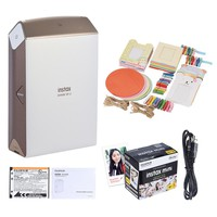 Fujifilm Instax WiFi Instant Smartphone Printer Kit for Smart Phone