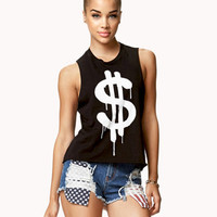 Womens top, shirt and camis | shop online | Forever 21 -  2076893910