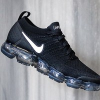 NIKE AIR VAPOR MAX 2.0 Sneakers Sport Shoes