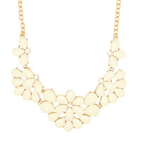 Buy EOWINIA sale's accessories women's at Call it Spring. Free Shipping!