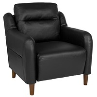 BT-S8372A-CH Living Room Chairs