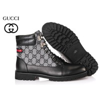 Gucci Casual Shoes-128