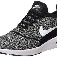 Tagre™ nike women s air max thea ultra fk running shoe nike air max number 1