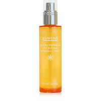 Lumene Glow Refresh Vitamin C Mist | Ulta Beauty