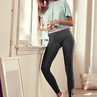 The Everywhere Logo Legging - Victoria's Secret