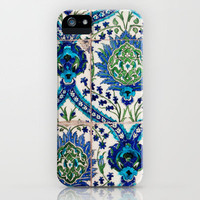 Maroc iPhone Case by Eye Poetry | Society6