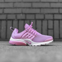 Nike WMNS Air Presto - Purple