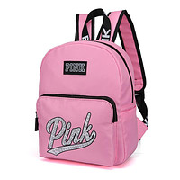 Women Mini Pink Backpack Female Eco Simple Canvas Bag Ladies Casual Small Travel Bags Backpacks for Teenage Girls