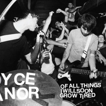 """Asian Man Records 