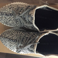 2015 New Adidas Yeezy Boost 350 Kanye For Women and Men