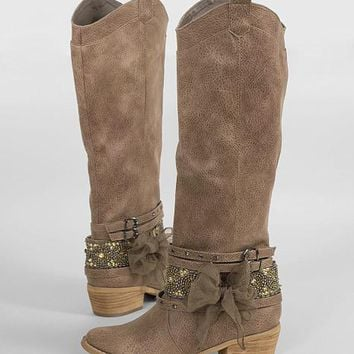 Not Rated Go Getter Boot