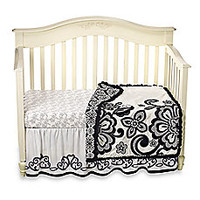 CoCaLo™ Couture Elsa Crib Bedding Collection