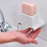 Soap Flakes Innovative Avoiding Waste Of Grinding Soap Dispenser (Soap  Style)