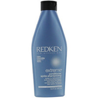 Redken Extreme Conditioner Fortifier For Distressed Hair 8.5 Oz (Packaging May Vary)