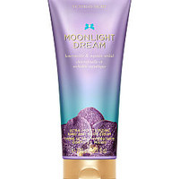 Moonlight Dream Ultra-moisturizing Hand and Body Cream - VS Fantasies - Victoria's Secret