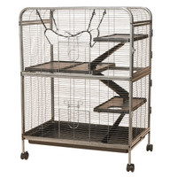 All Living Things® Small Animal Home | Cages | PetSmart