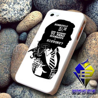 Harry Potter Hermione Quote For iPhone case Samsung Galaxy case Ipad case Ipod case