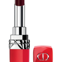 Dior Rouge Dior Ultra Rouge Lipstick
