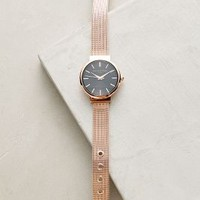 Olivia Burton Hackney Watch in Gold Size: One Size Watches