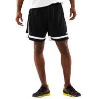 Under Armour Men's Introducta Knit Soccer Shorts