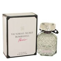 Bombshell Paris Eau De Parfum Spray By Victoria's Secret