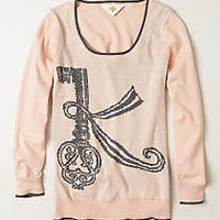 Anthropologie - Pullovers