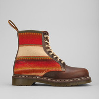 Dr. Marten X Pendleton 1460 Boot  - Urban Outfitters