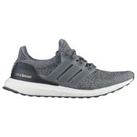 adidas Ultra Boost - Men's at Champs Sports