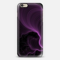 Ultra Violet iPhone 6 case by Eric Rasmussen | Casetify