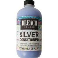 Bleach Silver Conditioner 250ml - Boots