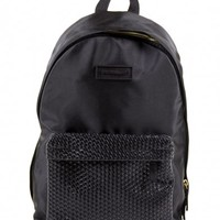 Sneak Attack: Gold | Sprayground Backpacks, Bags, and Accessories