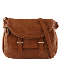 WISECARVER - handbags's cross-body bags for sale at ALDO Shoes.