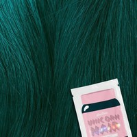 Sea Witch | UNICORN HAIR COLOUR SACHET