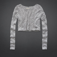 Fountain Valley Sweater