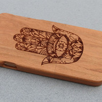 wood iphone 6 case,wooden iphone 6 plus case,wood iphone 5s case,iphone 5c wood iphone 4/4s,samsung galaxy S5 wood case,wood galaxy s4/note4