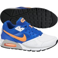 Nike Men's Air Max IVO Fashion Sneaker