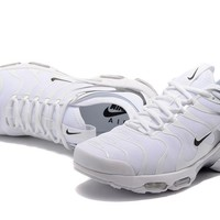 Nike Air Max 95 Fashion Running Sneakers Sport Shoes H-CSXY Tagre™