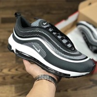 Air Max 97 Ul '17 BLACK Size:36-45