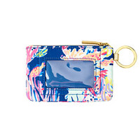 Key ID Case | 24893 | Lilly Pulitzer